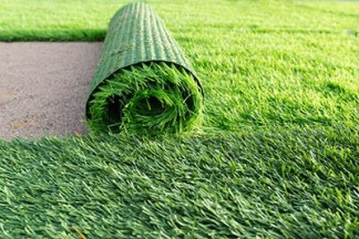 blog-artificialgrass