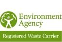 waste carrier